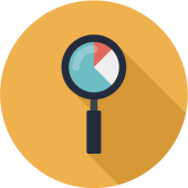 Icon-mystery-shopping-417x417-1-