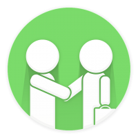 customer-service-1433640_960_720